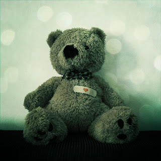 Cute Alone Girls Wallpapers Miss You Face Photos Of Sad Teddy Bear Upset And Sitting