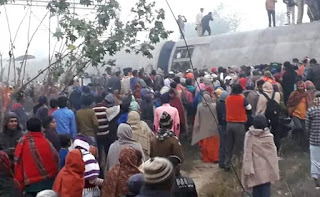 5-begusarai-women-injured-in-seemanchal-express