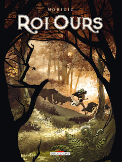 http://www.editions-delcourt.fr/serie/roi-ours.html