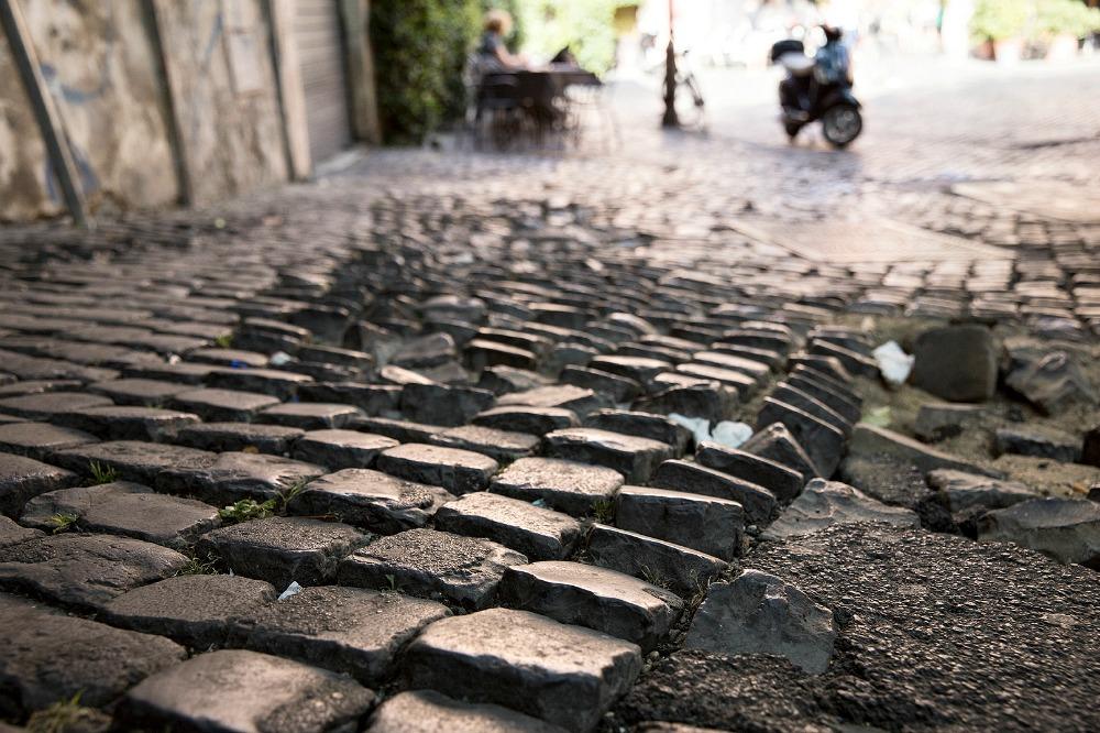 Rooma, kesä, kaupunki, valokuvaus, Visualaddict, Rome, photography, Frida Steiner, valokuvaaja, Rome, streetphotography
