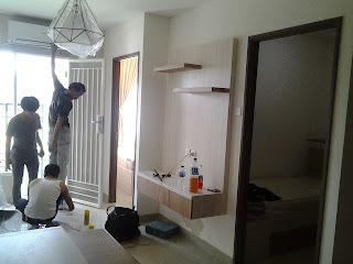 interior-apartemen-sunter-icon