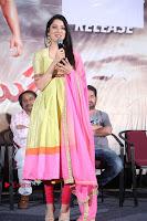 Rakshaka Bhatudu Telugu Movie Audio Launch Event  0013.jpg