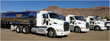 affordable truck  dispatch services, cdl truck dispatch companies, dispatch services, dispatching trucks jobs, truck, truck dispatch america, truck dispatch services, truck dispatcher from usa,