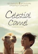 pelicula Nebesnyy verblyud (Celestial Camel)
