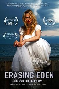 Watch Erasing Eden Online Free in HD