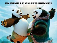 Download Film Kung Fu Panda 3 2016 Web-Rip 720p
