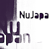 خط مجاني للتحميل | FREE Nu Japan Font
