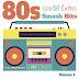 VA - 80s Smash Hits [Los 50 Éxitos] Vol.1 [Deluxe]