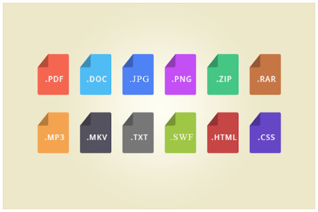 Conheça 3 ferramentas de conversão para usar no terminal Linux!