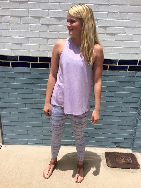 lululemon-silver-fox-high-times all-tied-up-tank