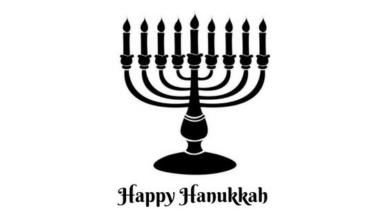 happy-hanukkah-images-2020