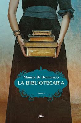 In libreria #216 - La bibliotecaria