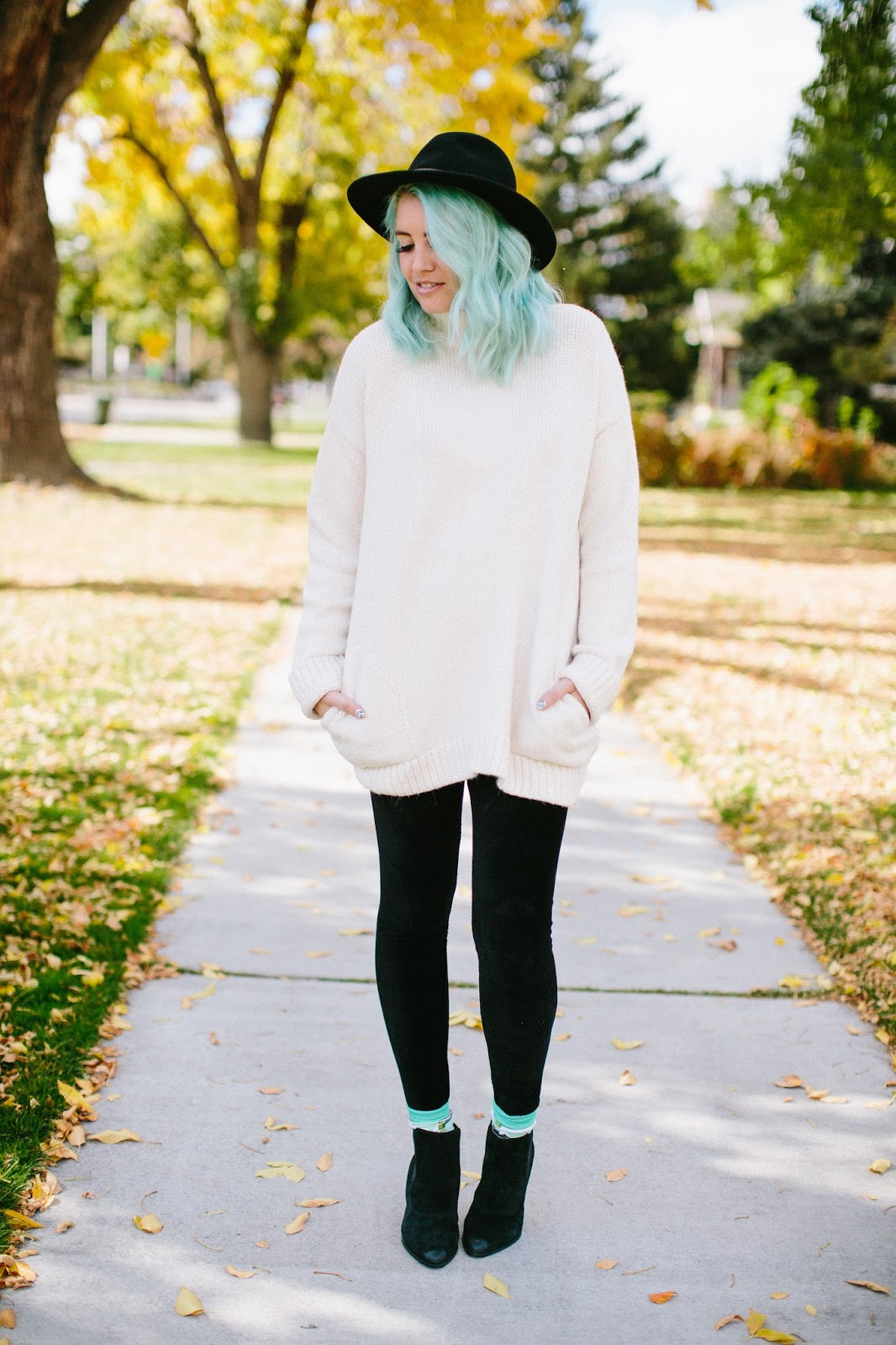 Fall outfit, Modest Outfit, Fashion Blogger