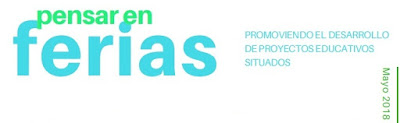 Revista de Feria de Ciencias