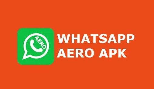 Bagaimana cara memakai WhatsApp Aero?