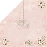 http://scrapkowo.pl/shop,papier-dwustronny-305x305-easter-greetings-04,1276.html