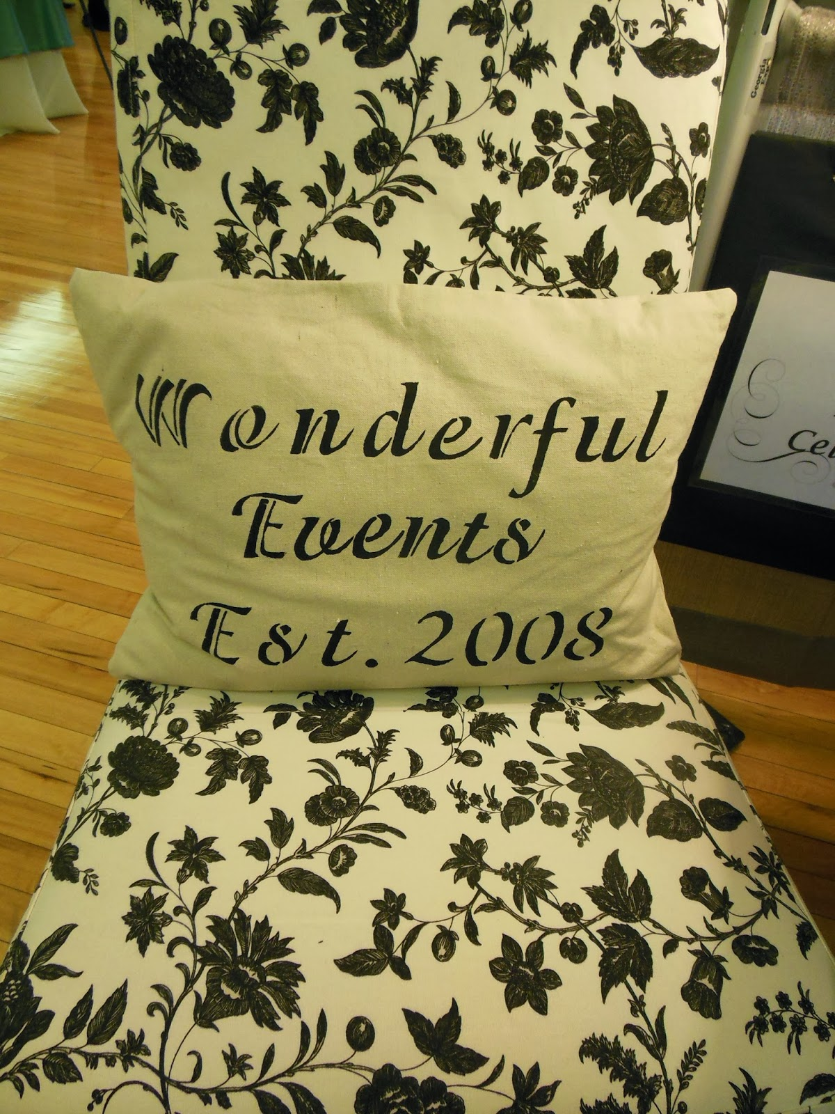 Chair Cover Rentals Gainesville Fl Gumtree Wedding Covers For Sale Wonderful Events And Celebrations 2014