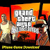 GTA Grand Theft Auto: San Andreas IPA iPhone Game Download