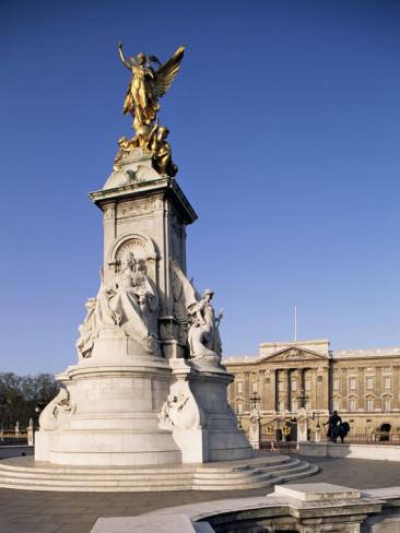 London England Iphone Wallpaper Wallpaper Downloads Buckingham Palace