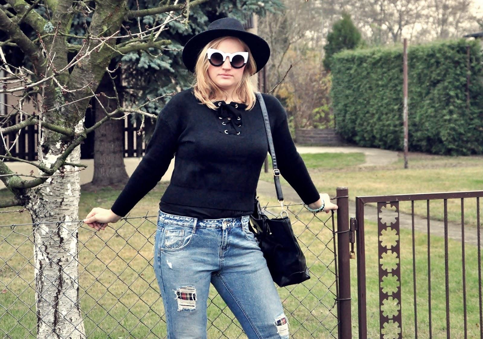stylizacja_zara_outfit_fashion