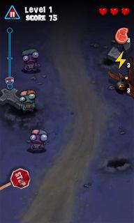 Download Apk 5 game Android ukuran kecil yang keren! -  Bagian 2