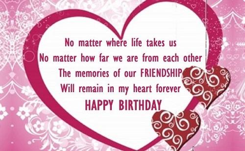 Happy Birthday To You Photo