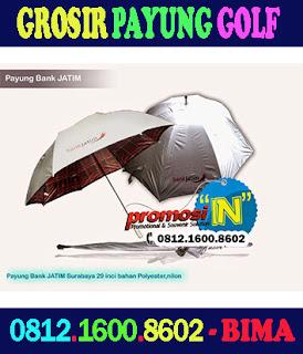 Payung Murah Di Surabaya