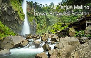 Alamat PT Pegadaian Di Kabupaten Gowa