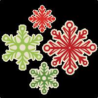 https://2.bp.blogspot.com/-Zx507xepyyo/WF00K3mrOkI/AAAAAAAAHjc/K3vLV7vRO_4OADrY0nup0DF8fzzRePE5QCK4B/s200/med_snowflake-set-1216.png