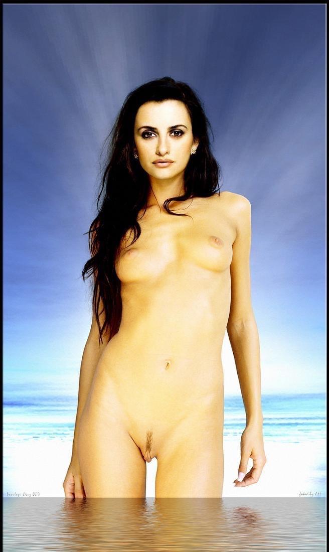 free-naked-pics-of-penelope-cruz