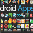 Download Aplikasi Android Terbaik 2016