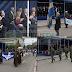 Ιωάννινα:Πλήθος κόσμου στην παρέλαση [βίντεο]