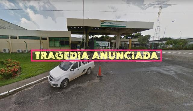 A tragédia que a hibernação da FAFEN trará para o estado de Sergipe