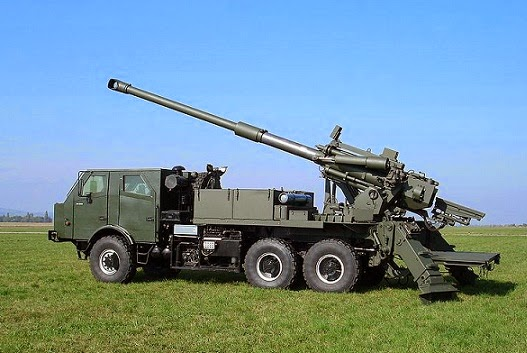artileri+berat+israel.jpg (527×353)