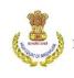 High Court Meghalaya Recruitment 2018