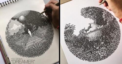 00-Circular-Drawings-Visoth-Kakvei-www-designstack-co