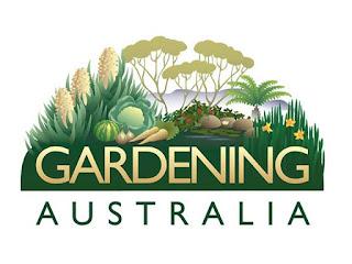 Gardening Australia ep.1 2017