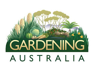 Gardening Australia ep.2 2017