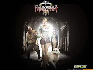 Download Game Hounting Ground PS2 Full Version Iso For PC | Murnia Games
