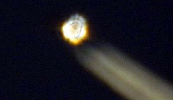 UFO News ~ Two UFOs over the Popocatépetl Volcano, Mexico and MORE UK%252C%2BBritain%252C%2BEngland%252C%2B%2Bspecies%252C%2Bcircus%252C%2Bpolitics%252C%2Bart%252C%2Bmuseum%252C%2Bfaces%252C%2Bface%252C%2Bevidence%252C%2Bdisclosure%252C%2BRussia%252C%2BMars%252C%2Bmonster%252C%2Brover%252C%2Briver%252C%2BAztec%252C%2BMayan%252C%2Bbiology%252C%2Btime%252C%2Btravel%252C%2Btraveler%252C%2Breal%252C%2BUFO%252C%2BUFOs%252C%2Bsighting%252C%2Bsightings%252C%2Balien%252C%2Baliens%252C%2Bradar11%2Bcopy