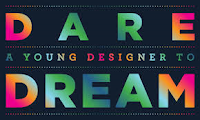 Daring Young Artists to Dream Scholarships