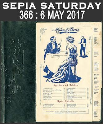 http://sepiasaturday.blogspot.com/2017/05/sepia-saturday-366-6th-may-2017.html
