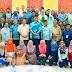 Mahyeldi : Sistem Pendidikan di Kota Padang Perlu Evaluasi Mendalam