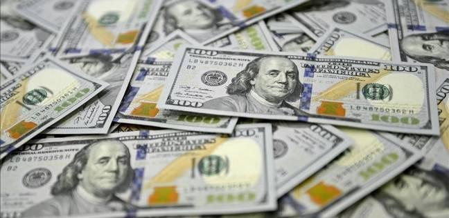 أسعار الدولار اليوم السبت فى مصر 5-8-2017 بالبنوك المصرية والسوداء