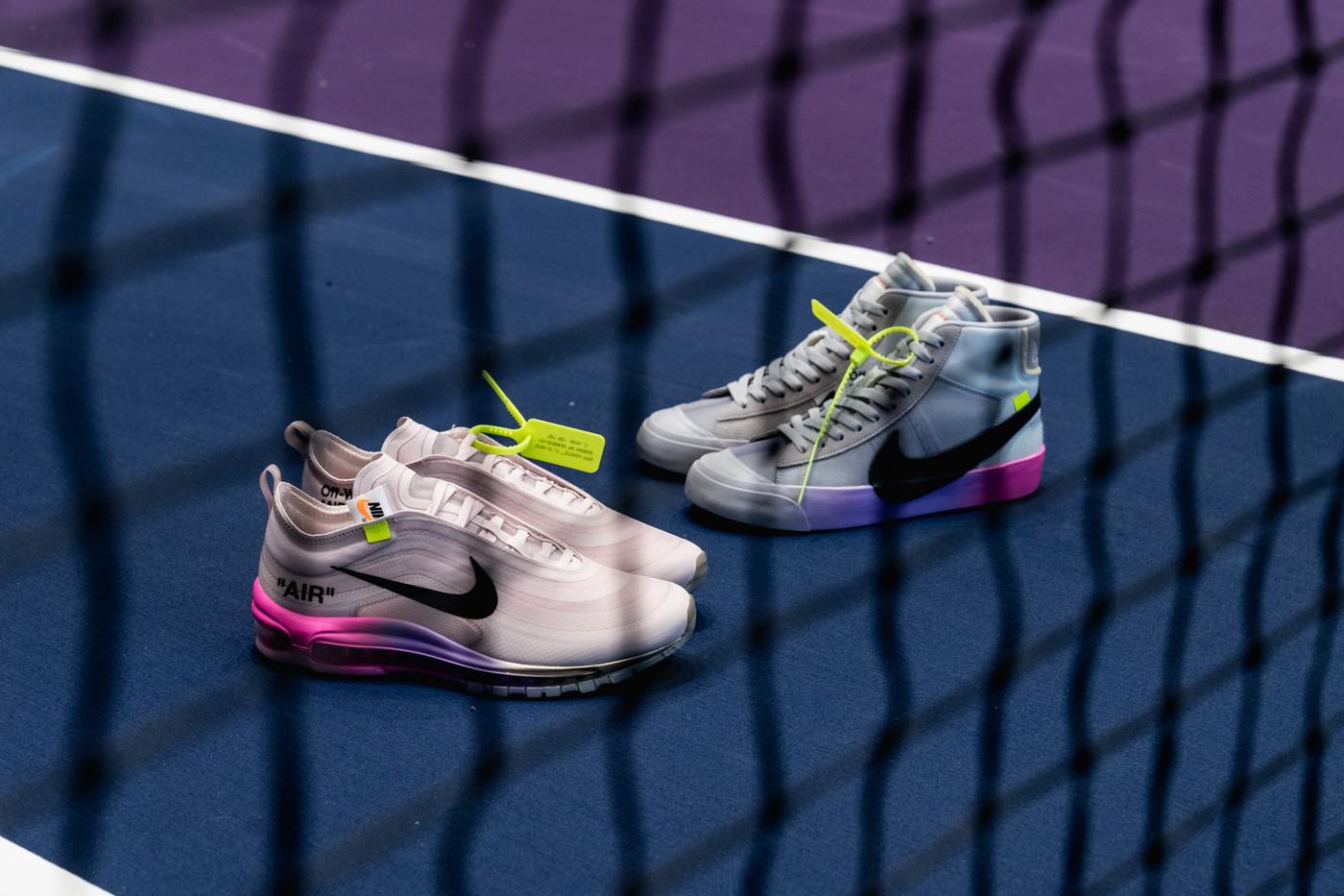 f45d15a25e2fc Serena Williams  Off-White™ x Nike