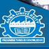 Anna University Recruitment 2018 Professional Assistant, Clerical Assistant and Peon cum Driver Post