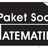 Soal Siap USBN Matematika SD Tahun 2018 dan Kunci Pembahasannya