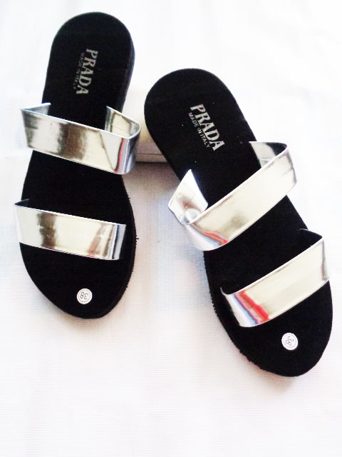 Sandal PRD Teplek Wanita