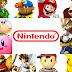 Nintendo com planos de filmes em animação!