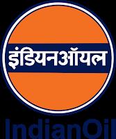 IOCL Barauni Refinery Recruitment